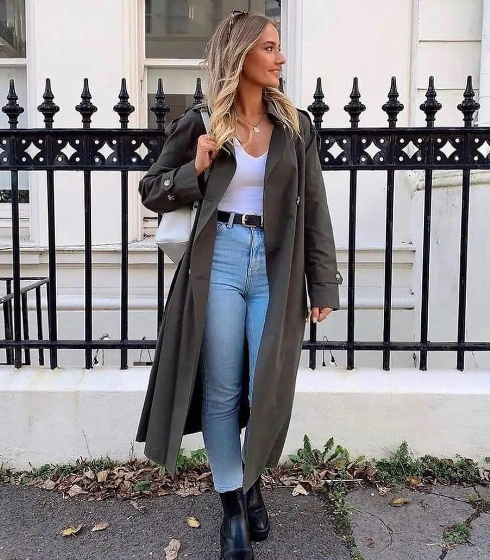 100+ fashion inspo outfits that you have to see no matter what your style is 83