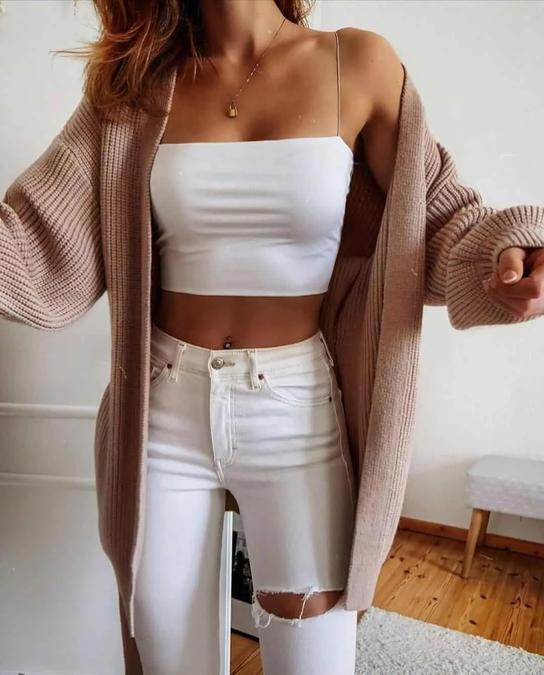 100+ fashion inspo outfits that you have to see no matter what your style is 97