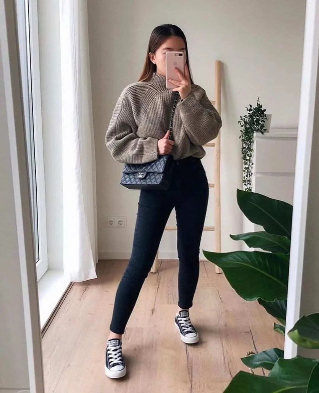 100+ fashion inspo outfits that you have to see no matter what your style is 107