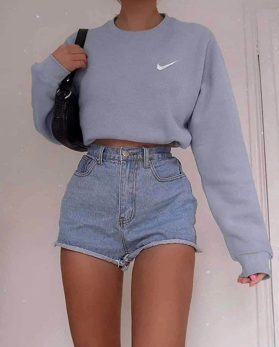 100+ fashion inspo outfits that you have to see no matter what your style is 111