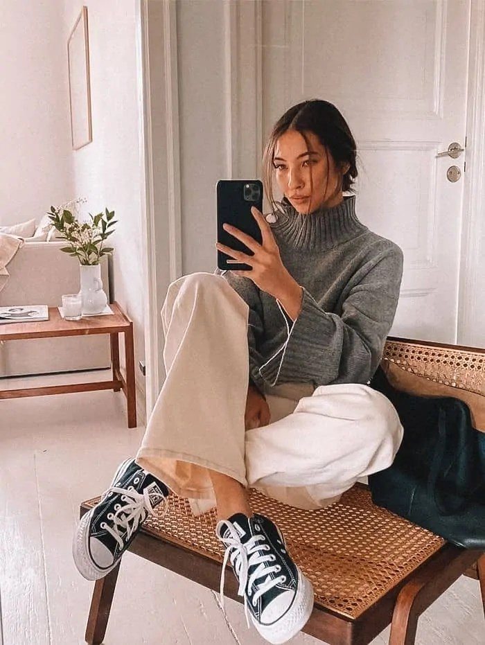 Outfit ideas that you must see and add to your closet 23