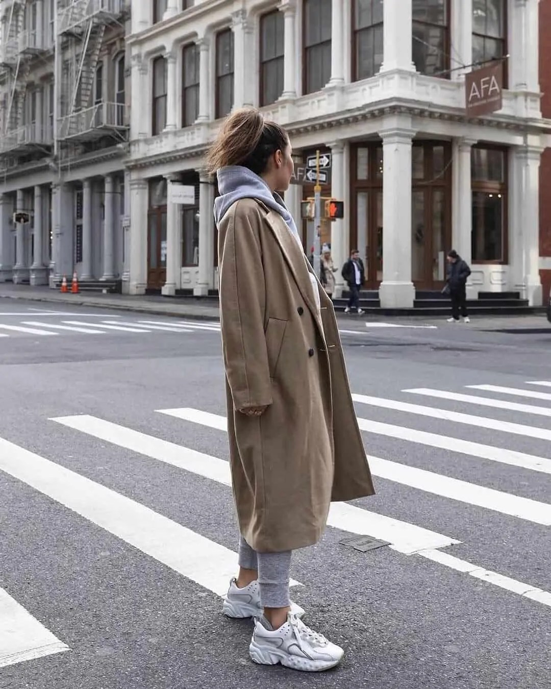 Outfit ideas that you must see and add to your closet 29