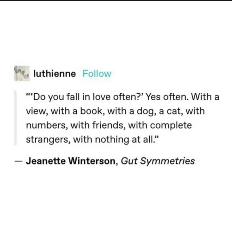 Dark Academia Quotes 23