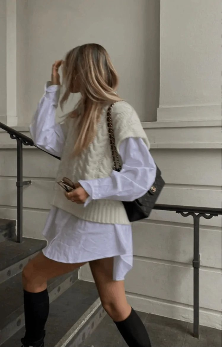 Outfit ideas that you must see and add to your closet 13
