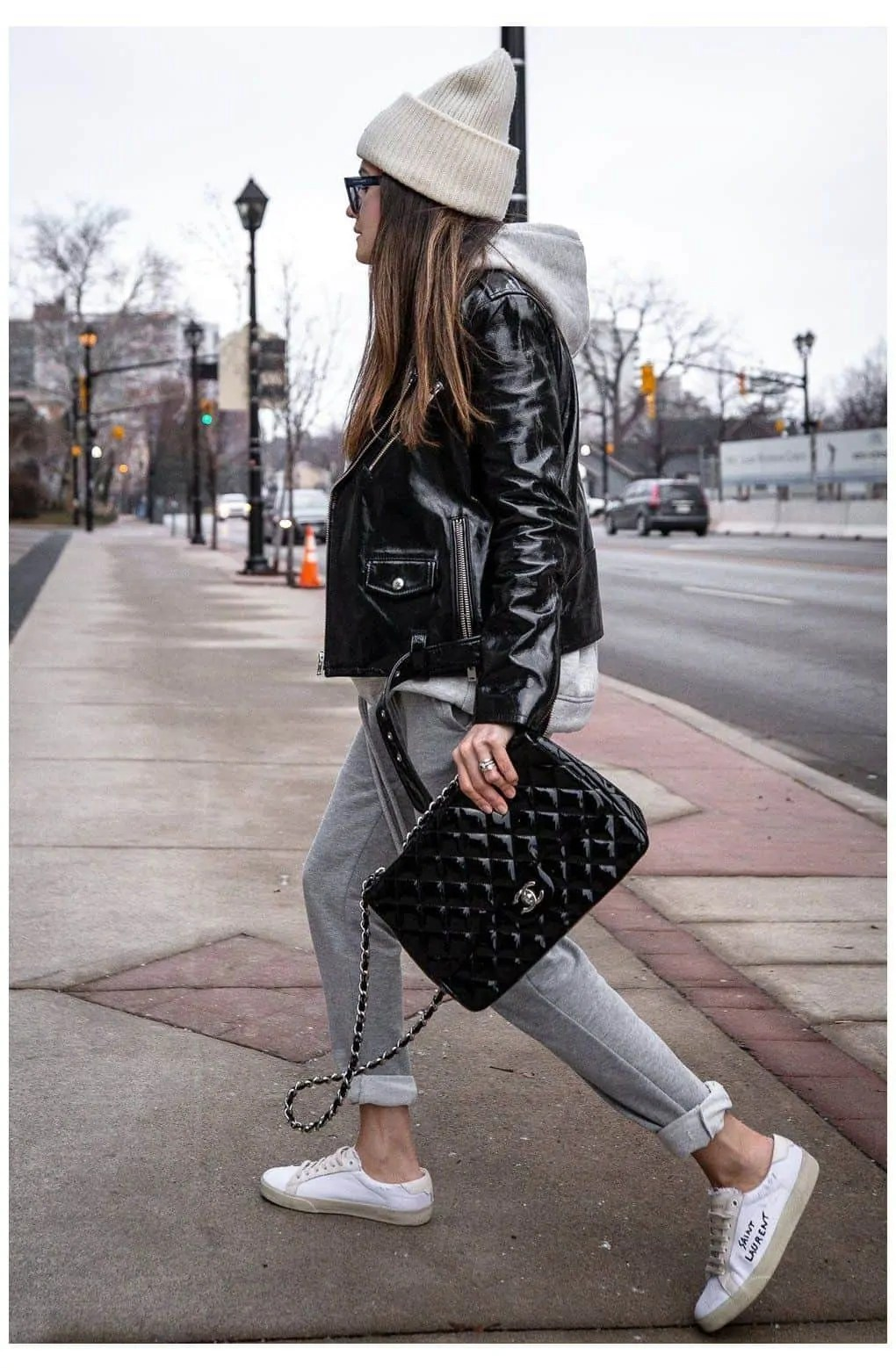 Outfit ideas that you must see and add to your closet 15