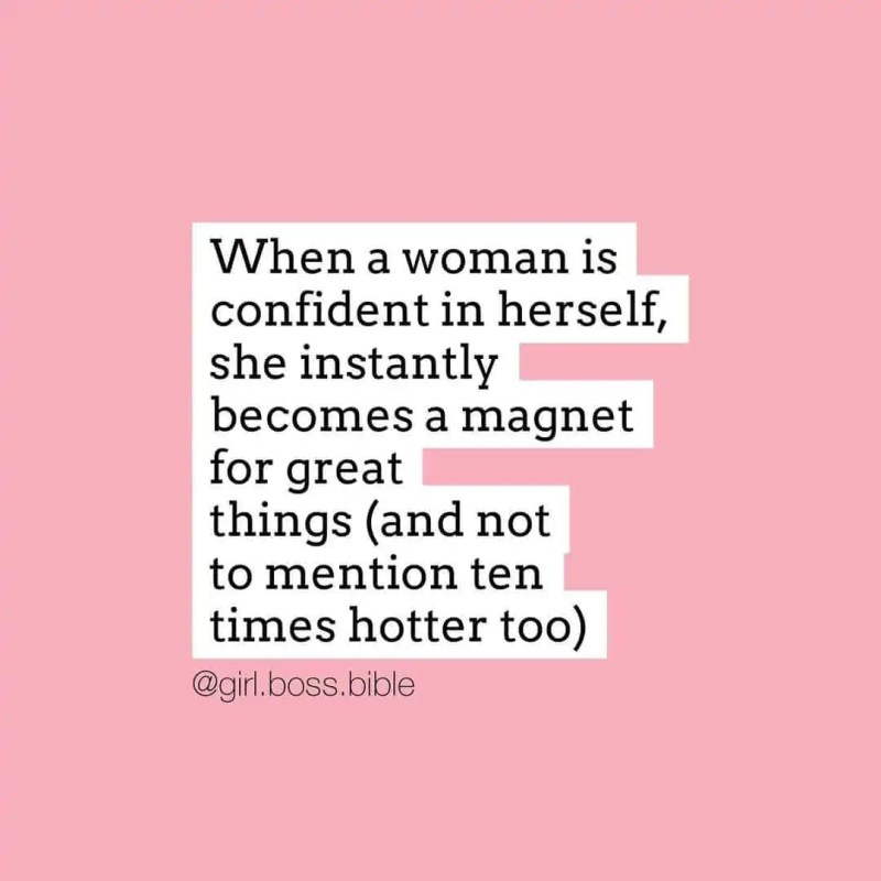 100+ Female Boss Babe Empowerment Quotes 303