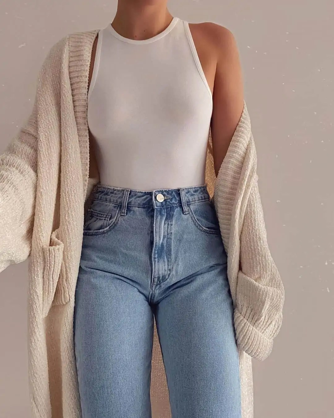 100+ Outfits to Inspire your next shopping haul 97
