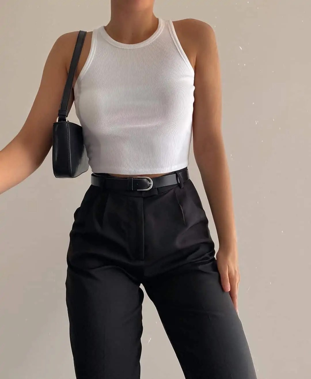 100+ Outfits to Inspire your next shopping haul 117