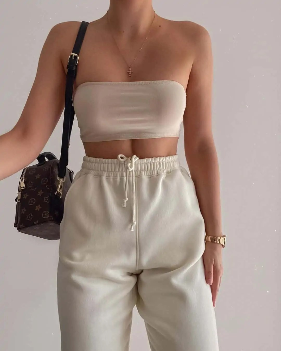 100+ Outfits to Inspire your next shopping haul 119