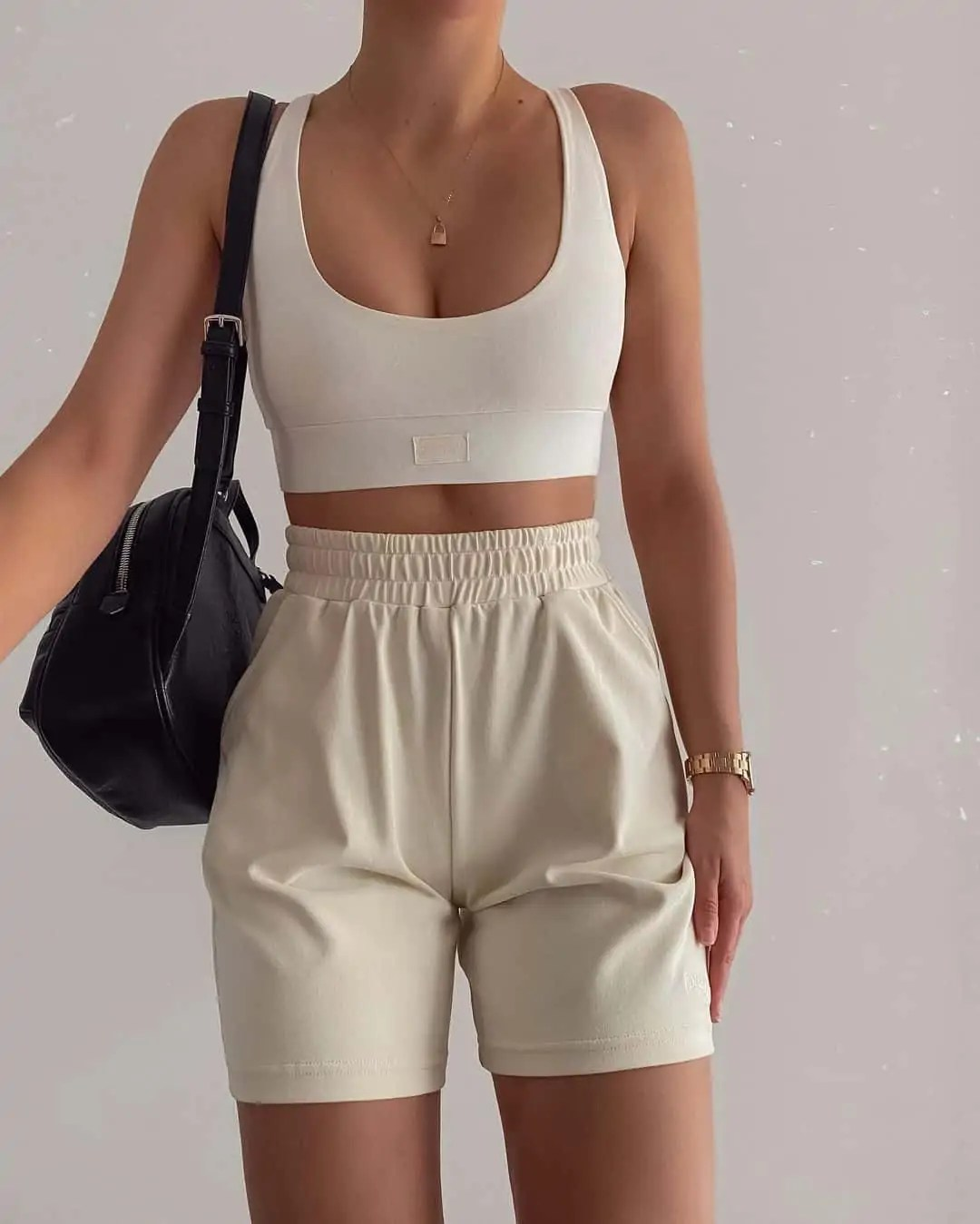 100+ Outfits to Inspire your next shopping haul 137