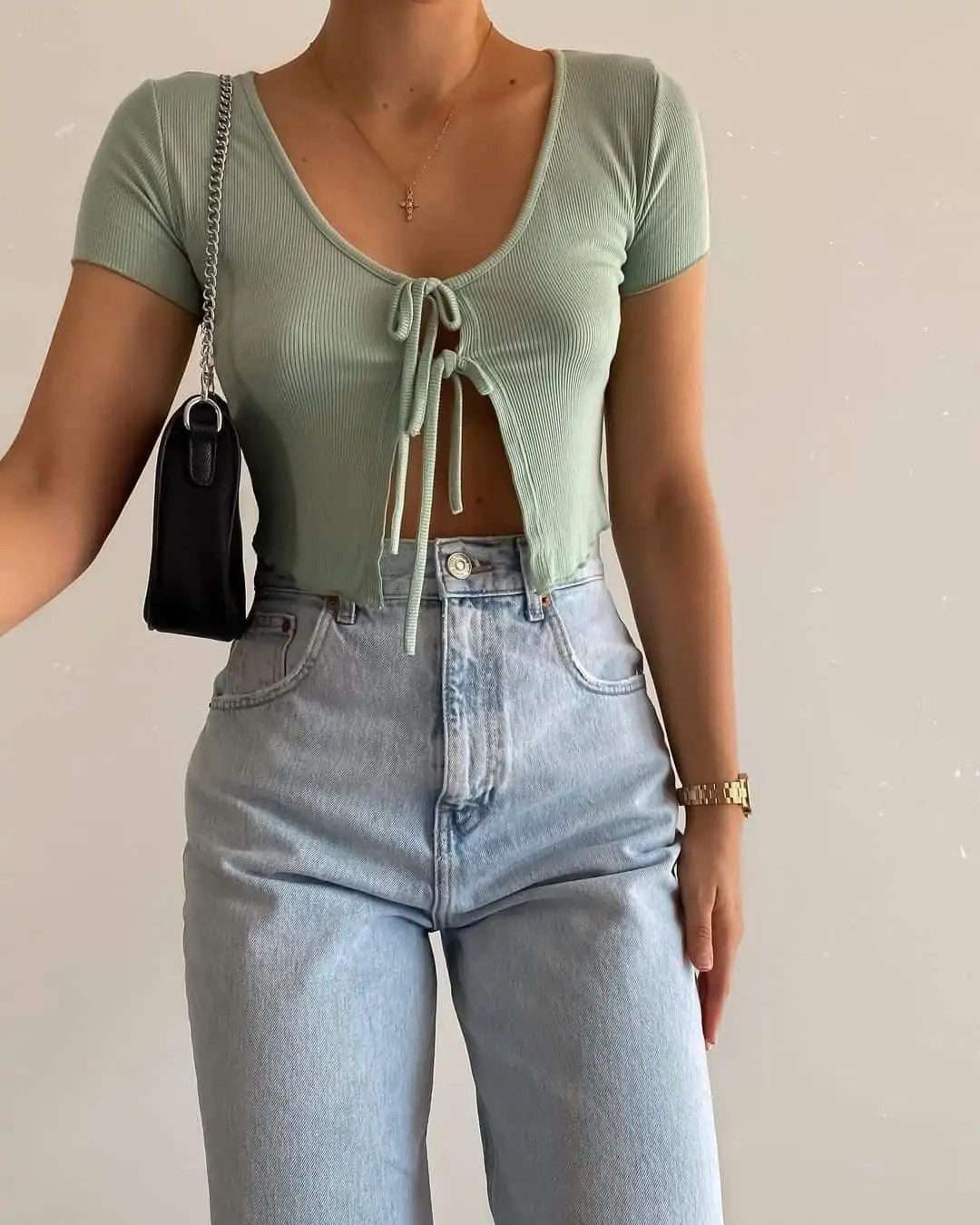 100+ Outfits to Inspire your next shopping haul 139