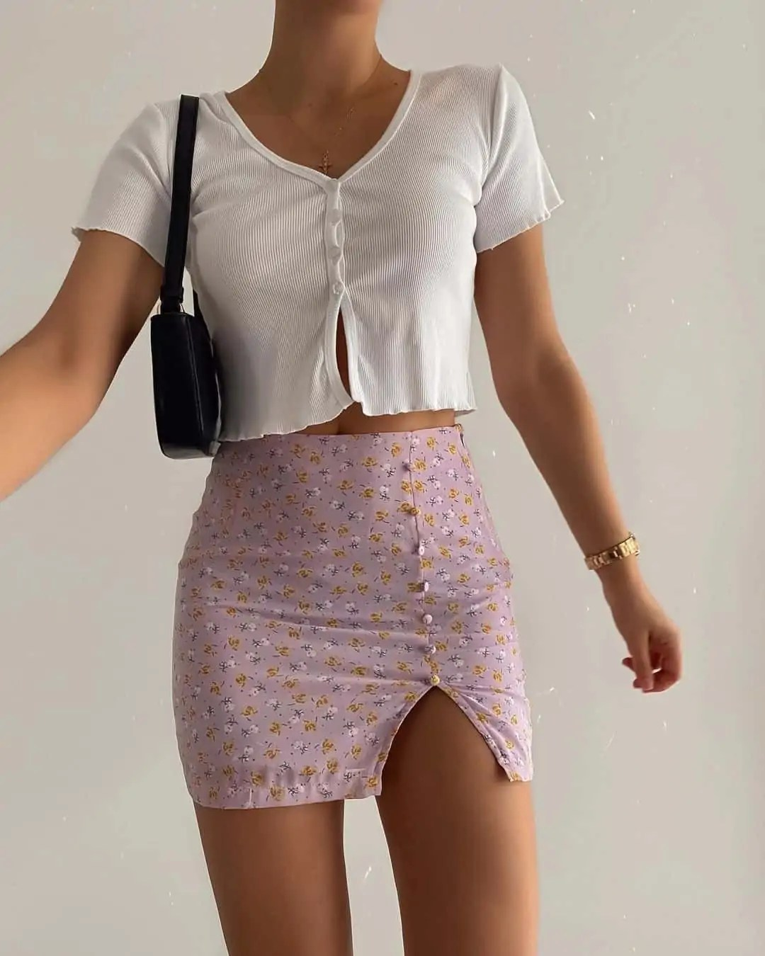 100+ Outfits to Inspire your next shopping haul 141