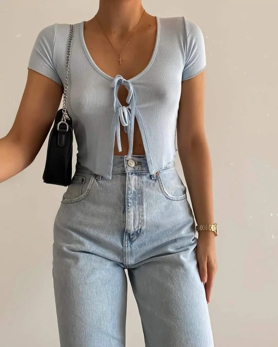 100+ Outfits to Inspire your next shopping haul 145