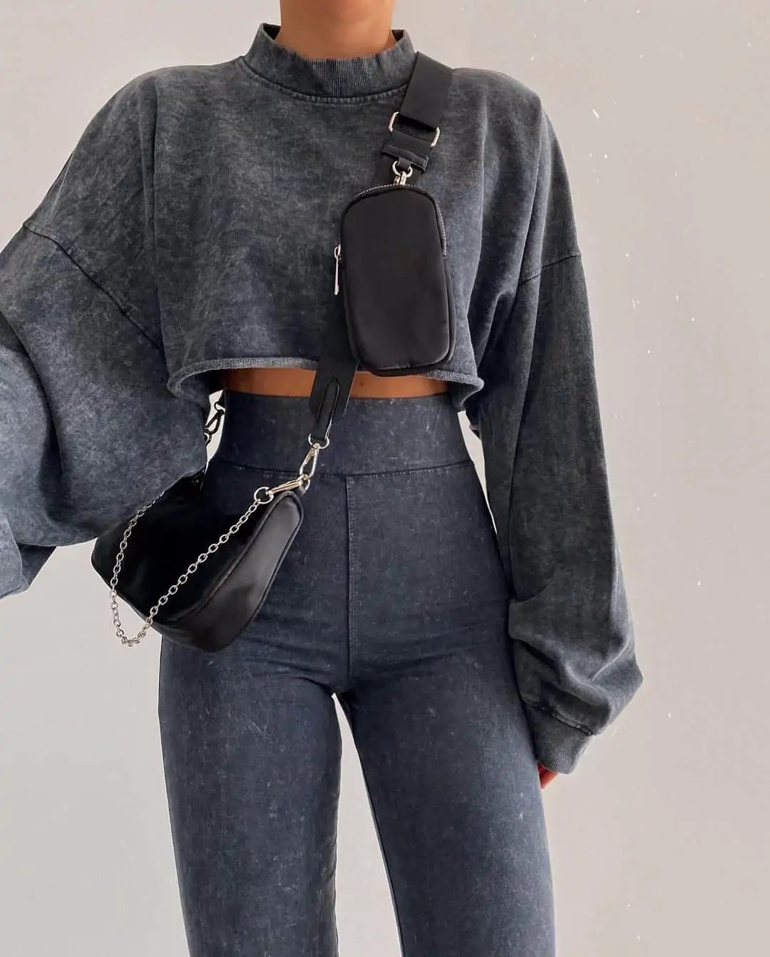 100+ Outfits to Inspire your next shopping haul 151