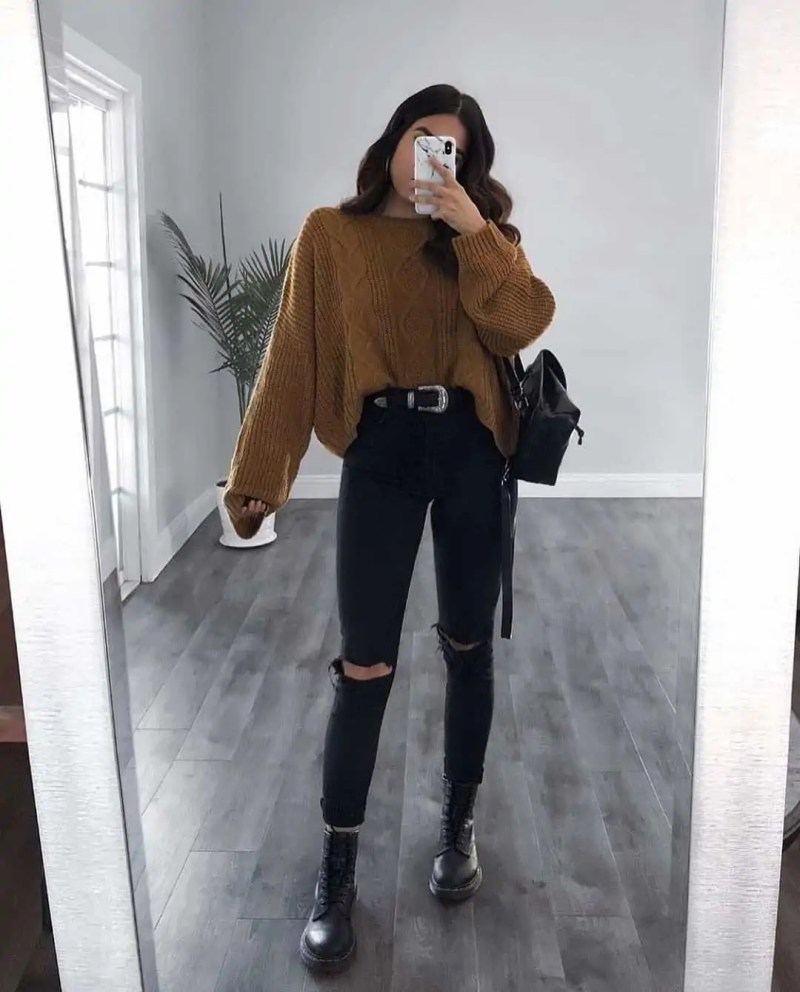 Outfit Ideas that you must see! 19