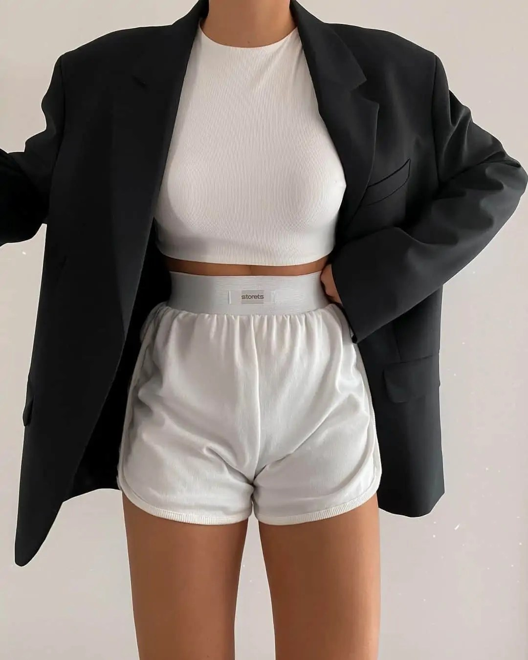 100+ Outfits to Inspire your next shopping haul 187