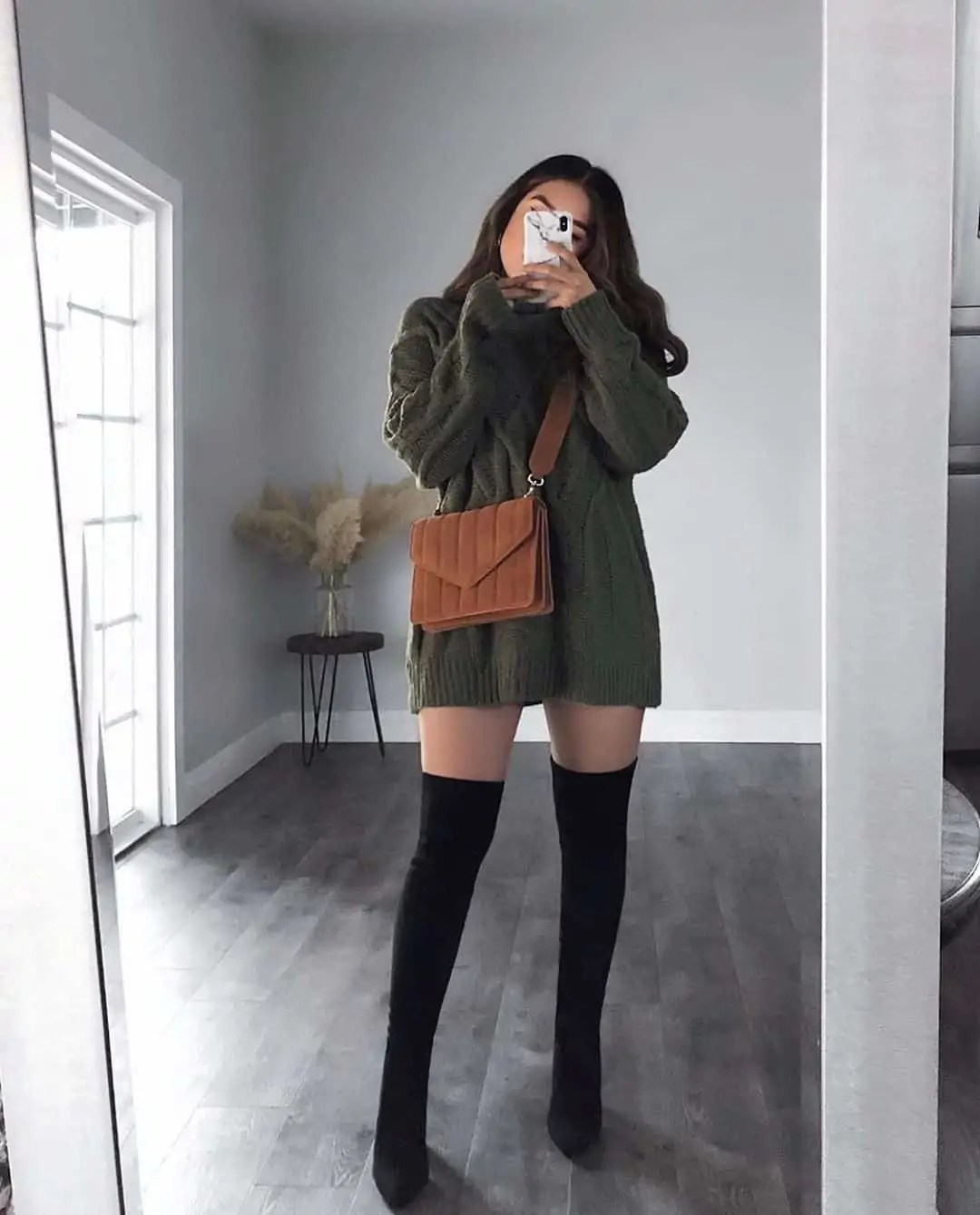 Outfit Ideas that you must see! 23
