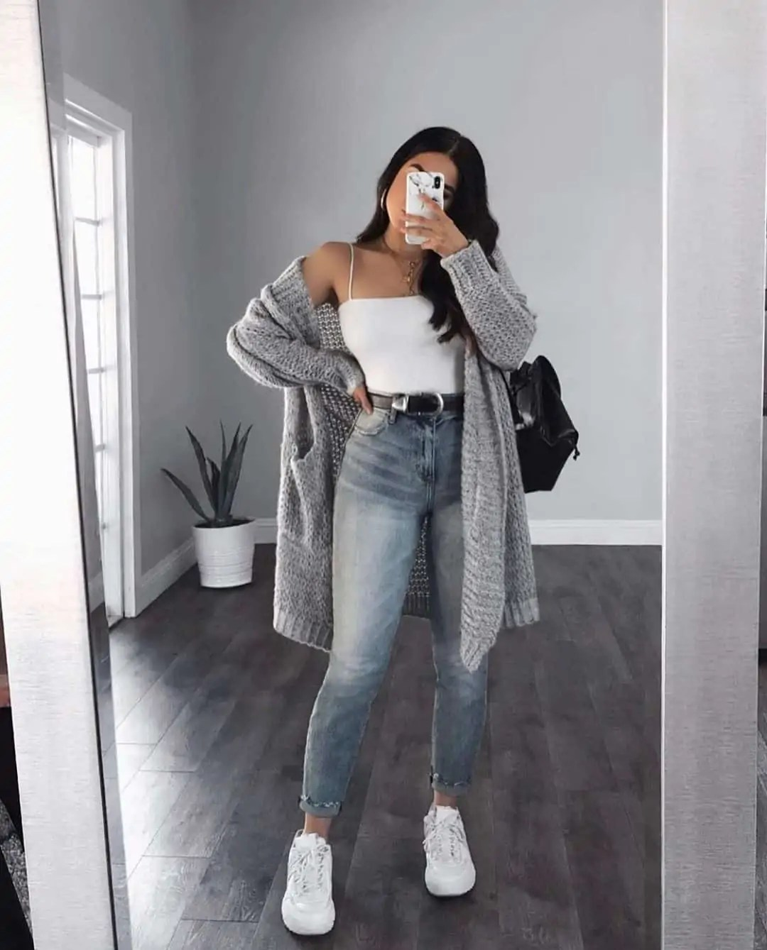 Outfit Ideas that you must see! 27