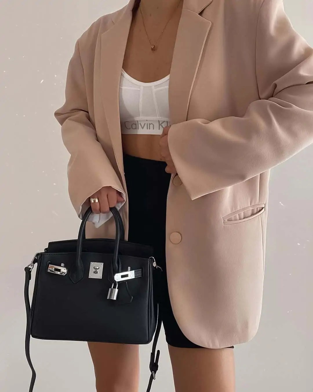 100+ Outfits to Inspire your next shopping haul 199