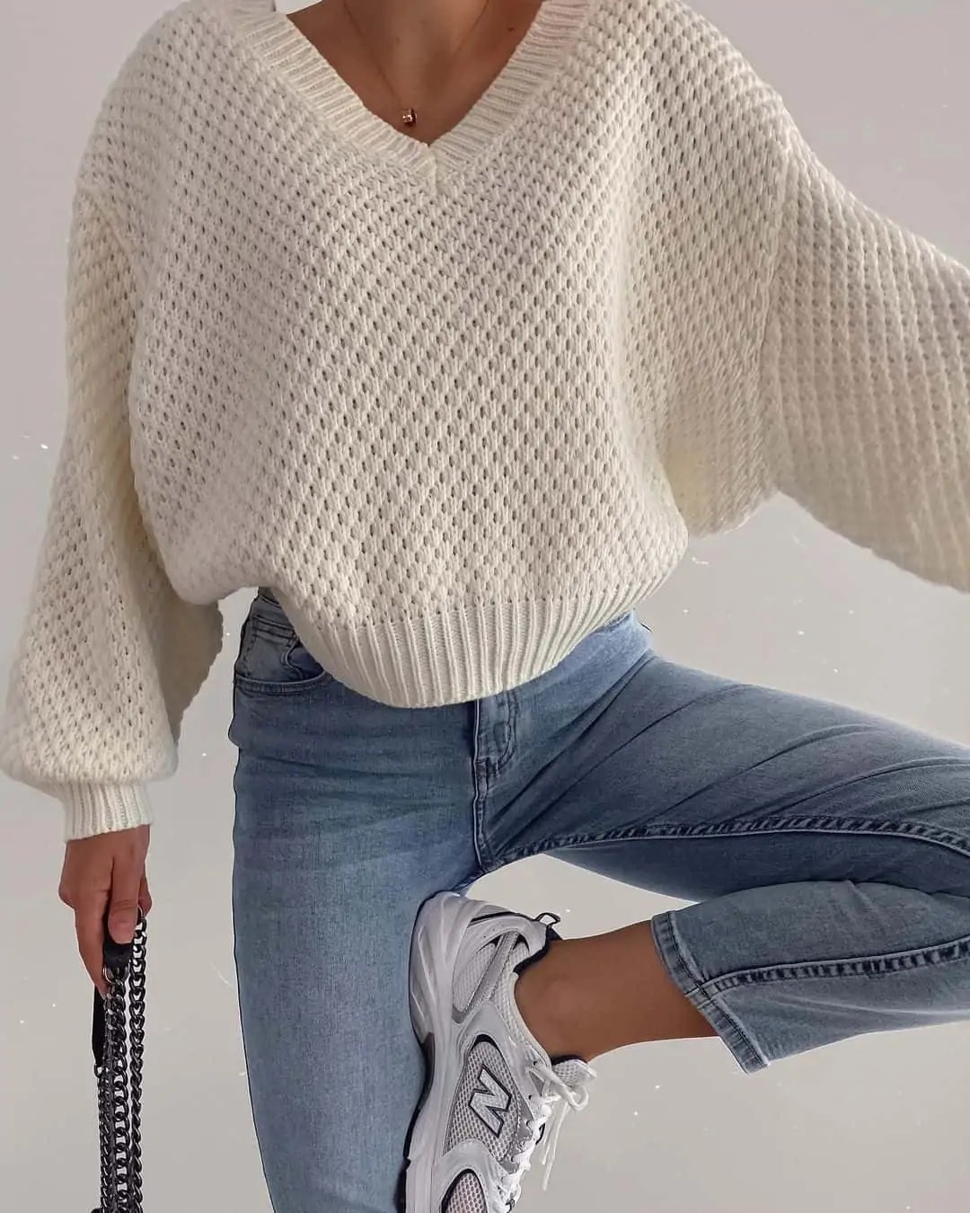 100+ Outfits to Inspire your next shopping haul 207