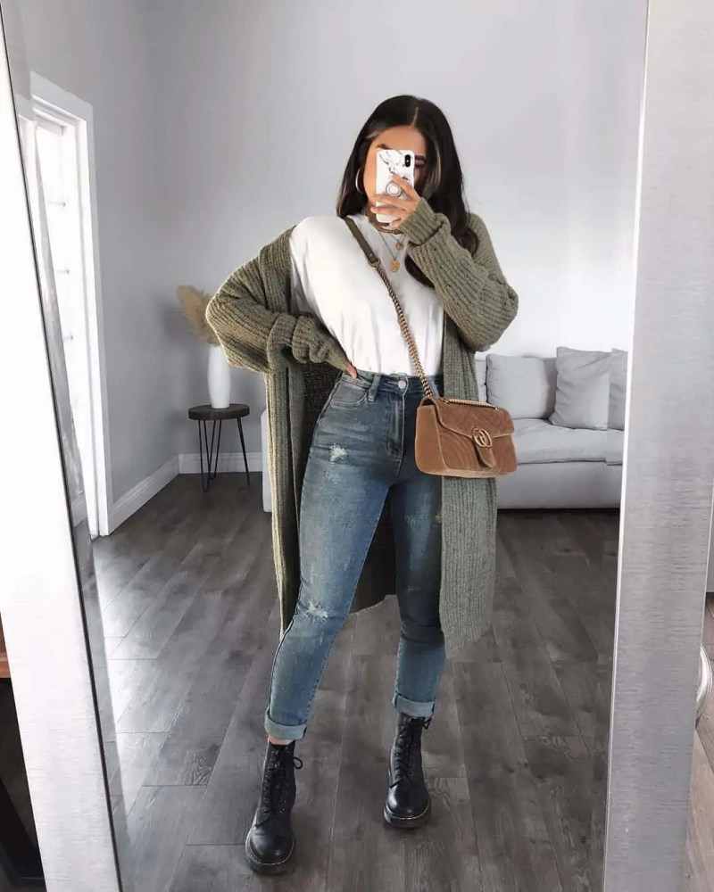 Outfit Ideas that you must see! 35