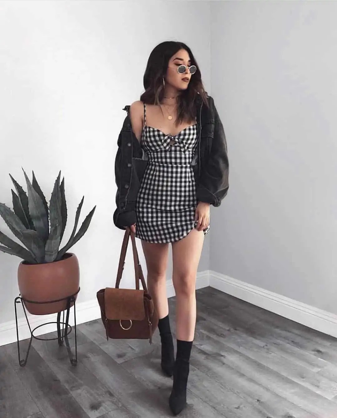 Outfit Ideas that you must see! 37