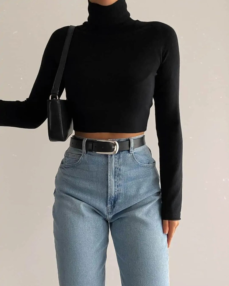 100+ Outfits to Inspire your next shopping haul 247
