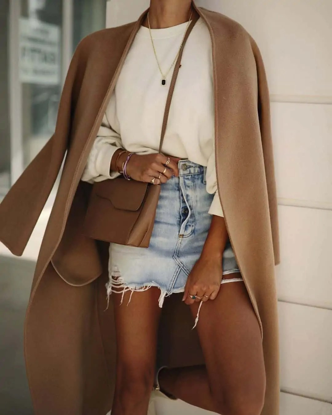 Minimal Outfit Ideas that you must see! 75