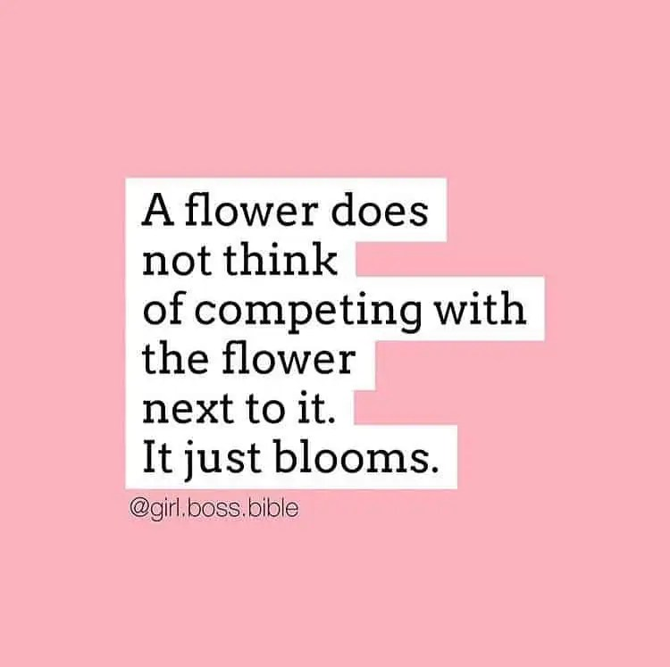 100+ Female Boss Babe Empowerment Quotes 349