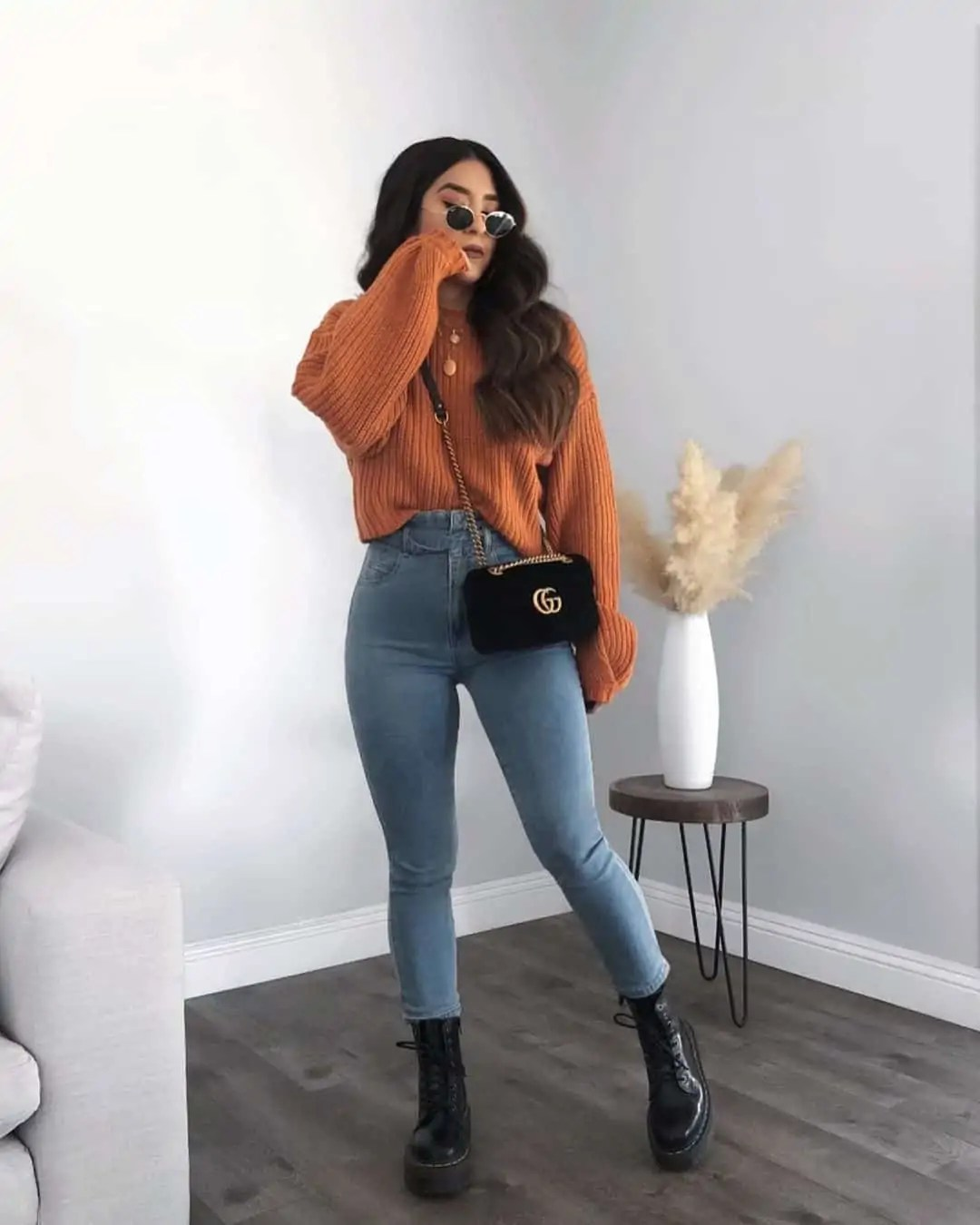 Outfit Ideas that you must see! 45