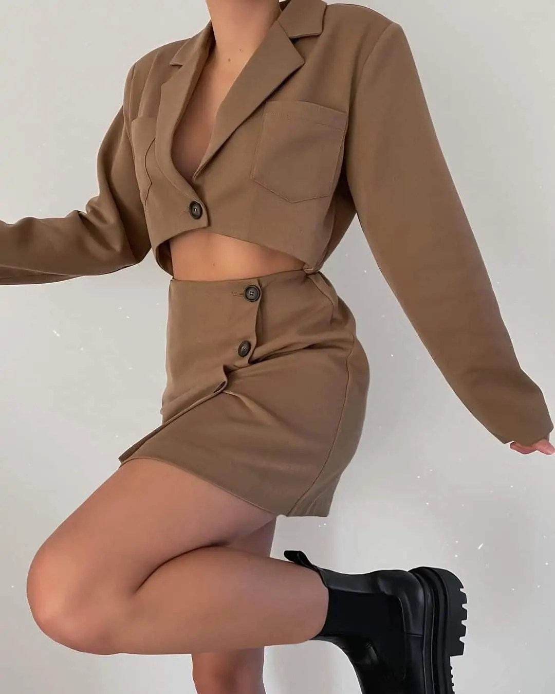 100+ Outfits to Inspire your next shopping haul 257