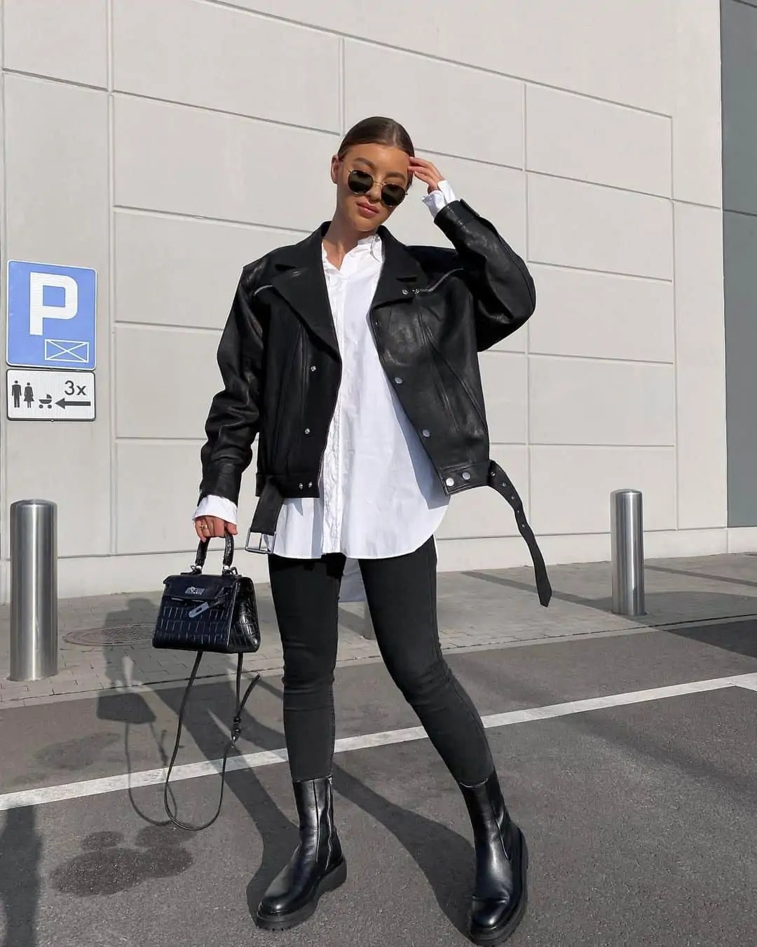 100+ Outfits to Inspire your next shopping haul 263