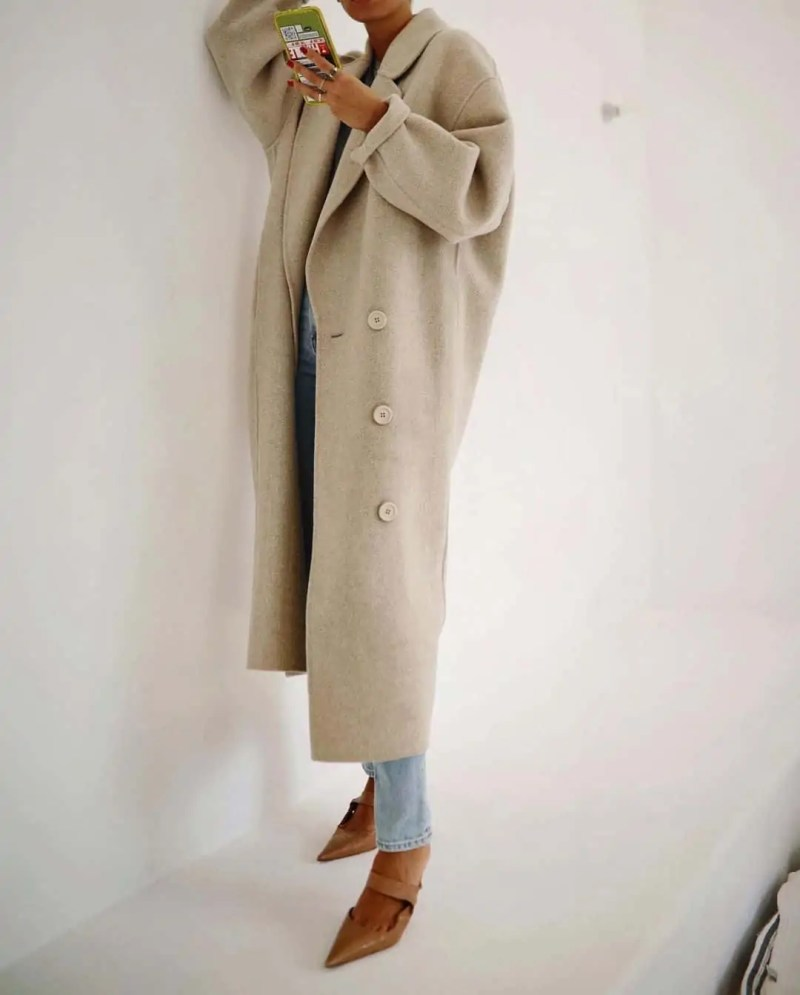 Minimal Outfit Ideas that you must see! 89
