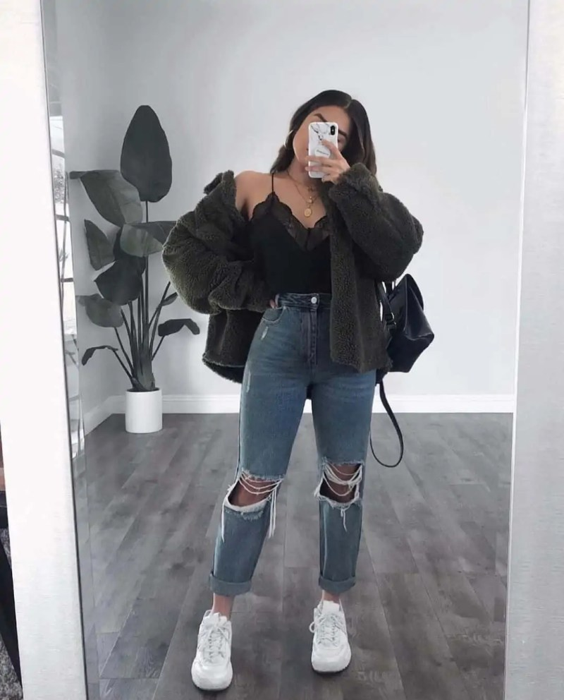 Outfit Ideas that you must see! 65