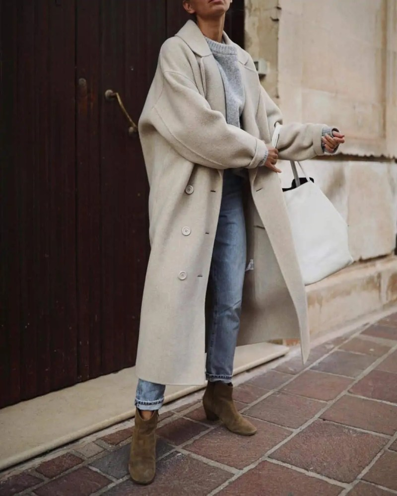 Minimal Outfit Ideas that you must see! 39