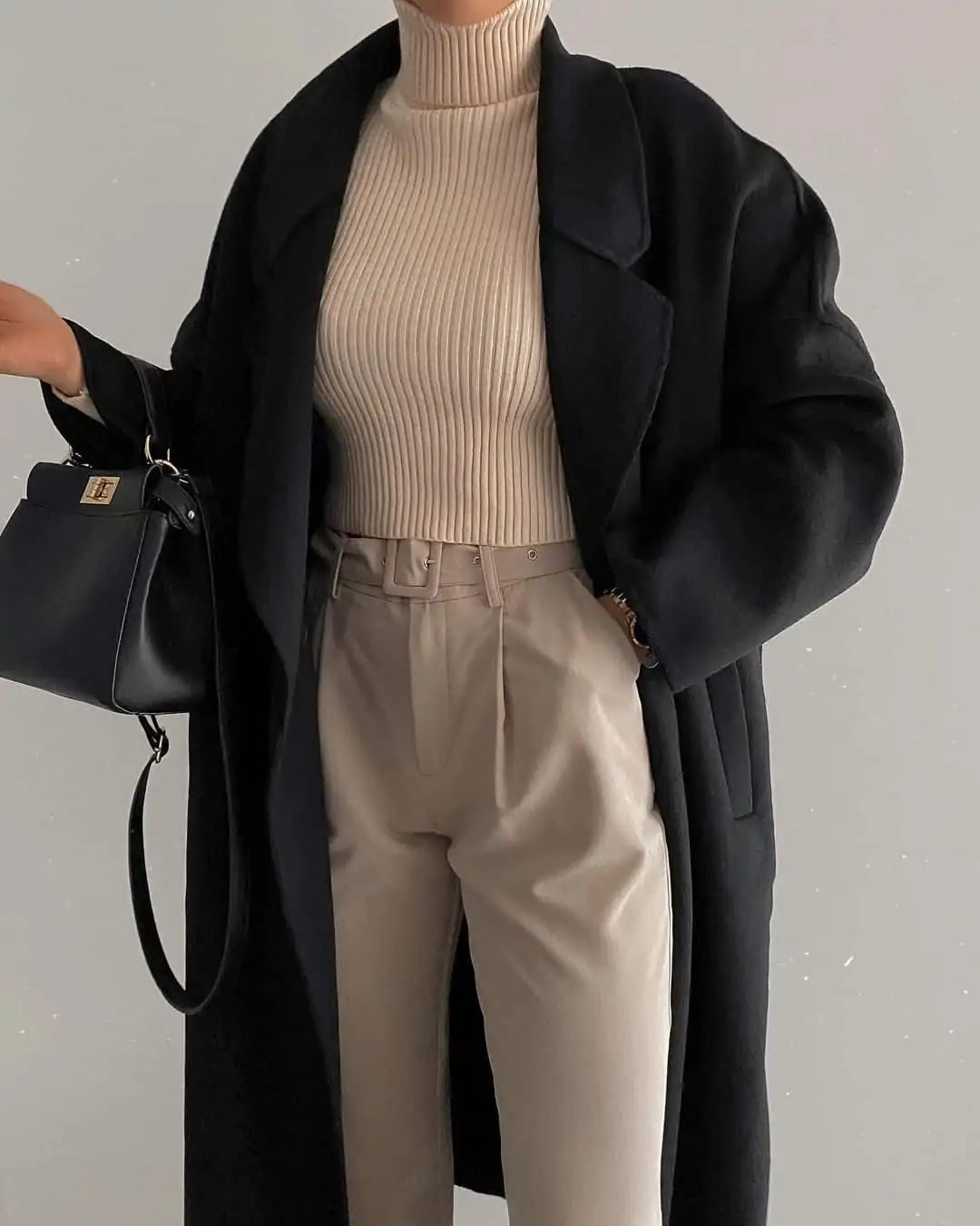 100+ Outfits to Inspire your next shopping haul 277