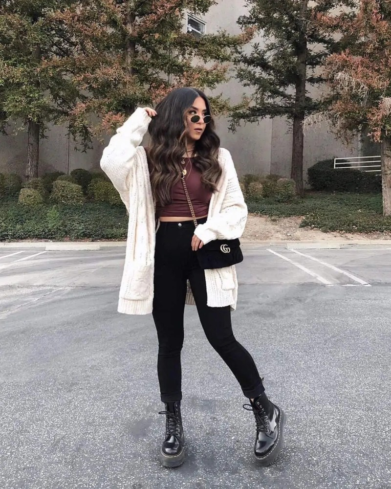 Outfit Ideas that you must see! 83