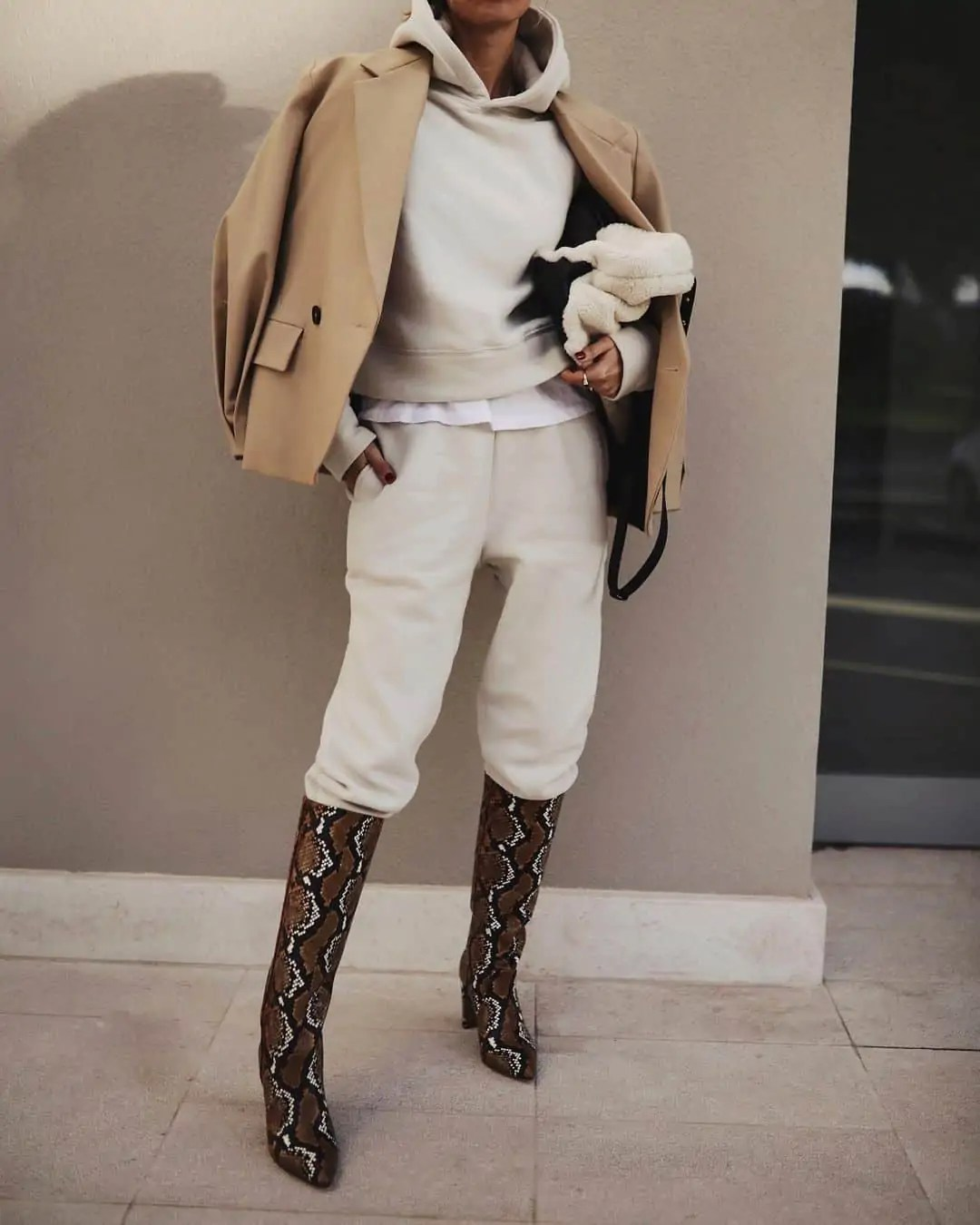 Minimal Outfit Ideas that you must see! 37