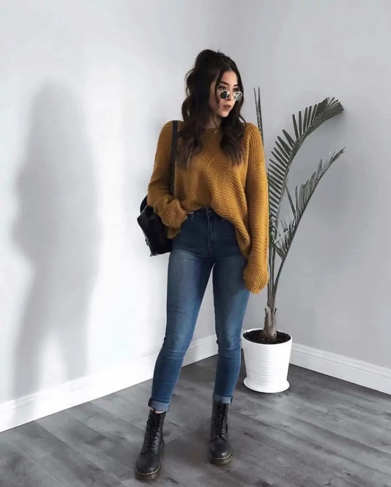Outfit Ideas that you must see! 89