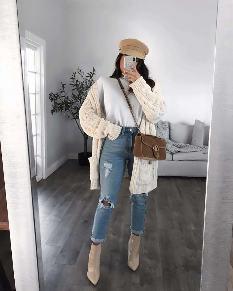 Outfit Ideas that you must see! 91