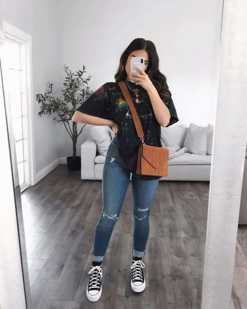 Outfit Ideas that you must see! 103