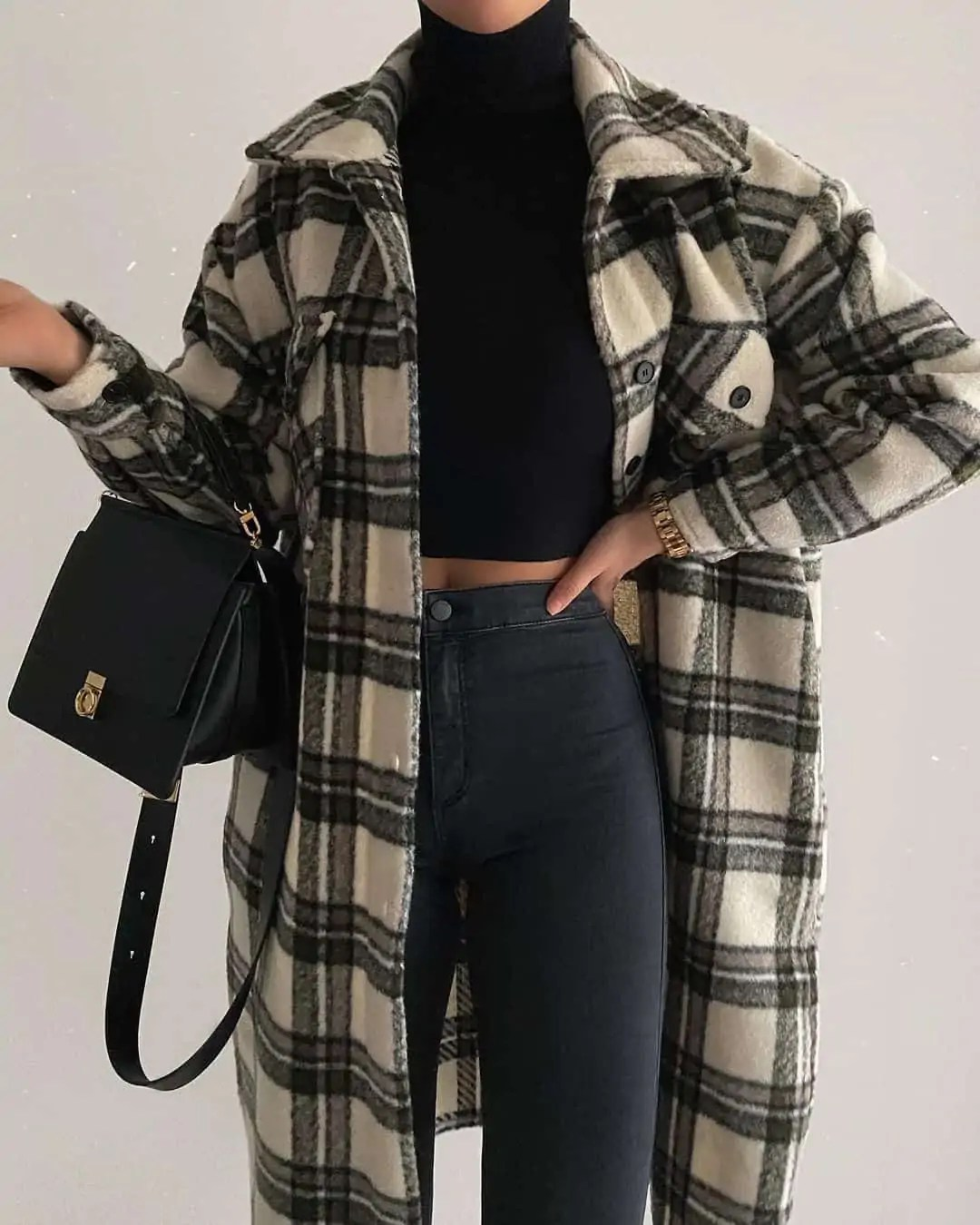 100+ Outfits to Inspire your next shopping haul 43