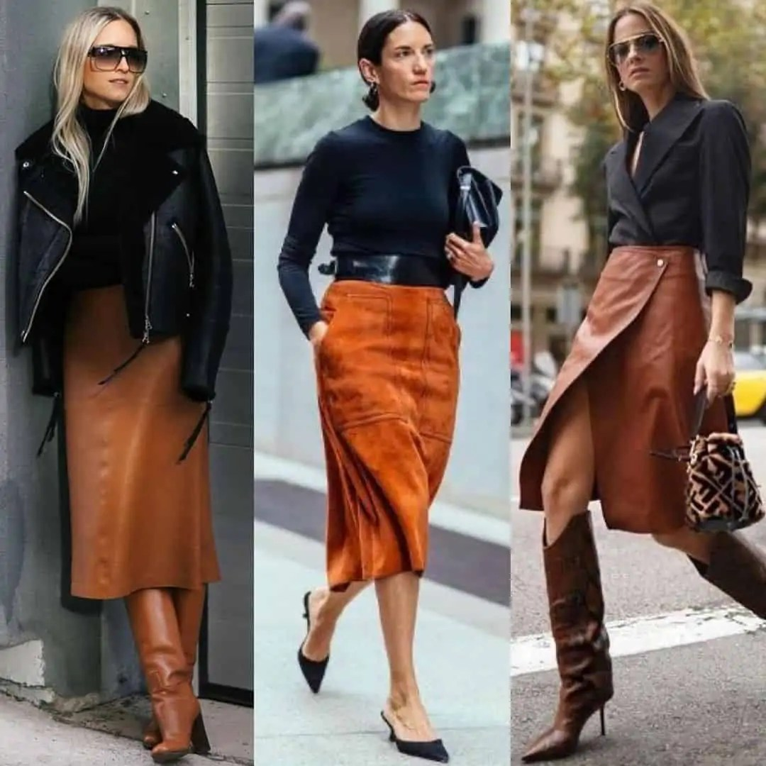 All black outfit ideas that you have to see - ultimate inspo guide 341