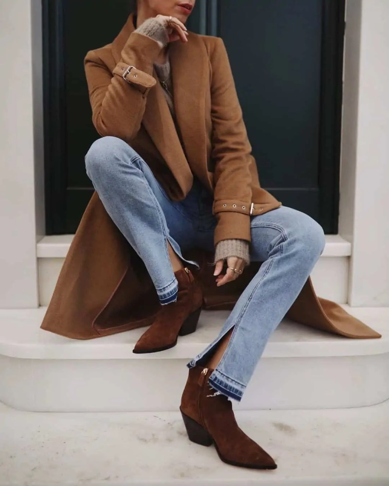 Minimal Outfit Ideas that you must see! 15