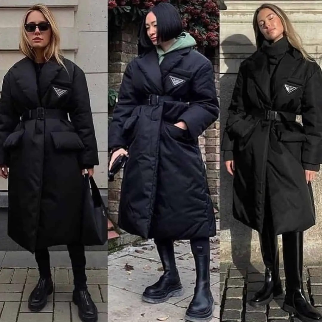 All black outfit ideas that you have to see - ultimate inspo guide 299