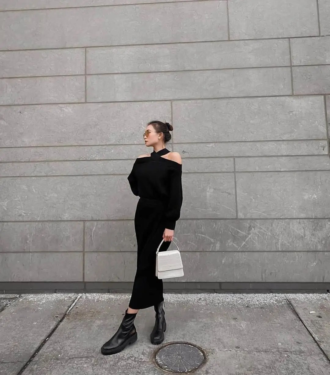 All black outfit ideas that you have to see - ultimate inspo guide 747