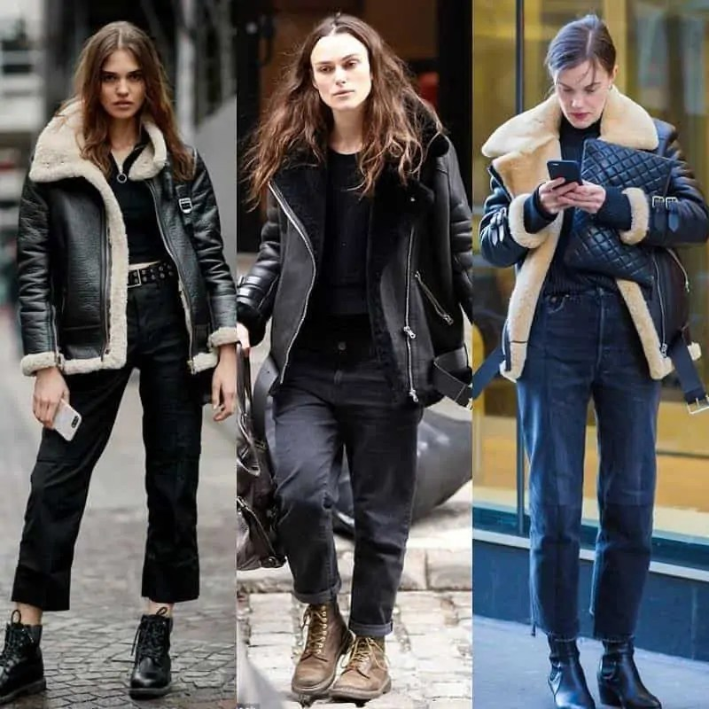 All black outfit ideas that you have to see - ultimate inspo guide 67