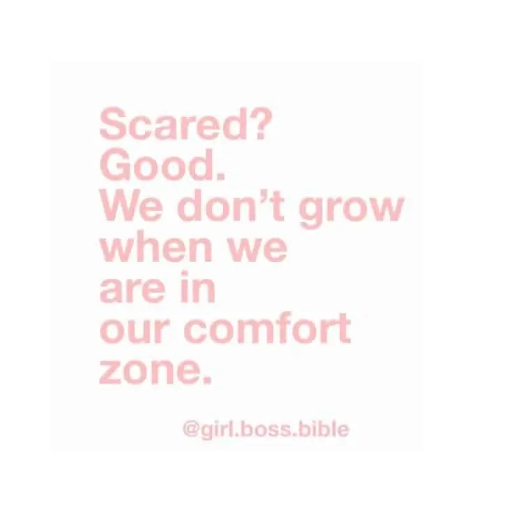 100+ Female Boss Babe Empowerment Quotes 13