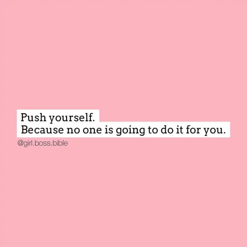 100+ Female Boss Babe Empowerment Quotes 55