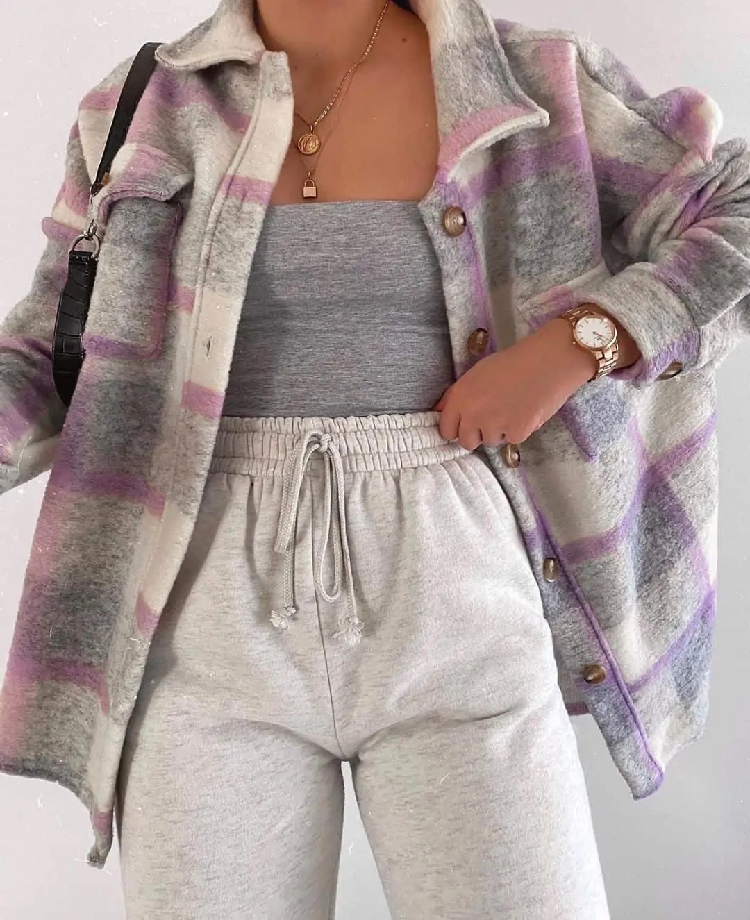 100+ Outfits to Inspire your next shopping haul 3